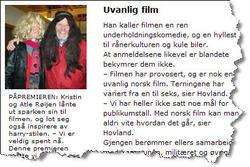 Filmpremiere_1