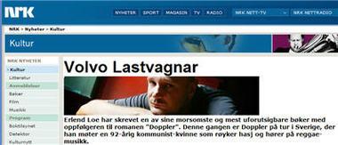 Volvolastvagnar_1